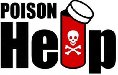 Poison Control web resources from plantation pet health center