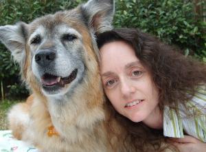 Sherry PPHC Veterinary Receptionist