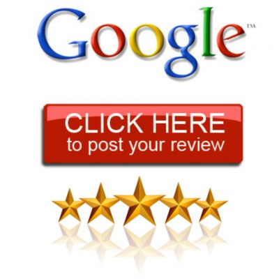 google+ 5 star reviews on PPHC