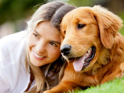 patient Survey and Review Plantation Pet Health Center (PPHC) Frisco